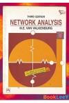 Network Analysis By M.E.Van Valkenburg Third Edition