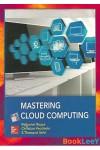 Mastering Cloud Computing By Rajkumar Buyya, Christian Vecchiola, S. Thamarai Selvi(NEW)